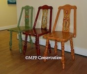 Monterey Furniture